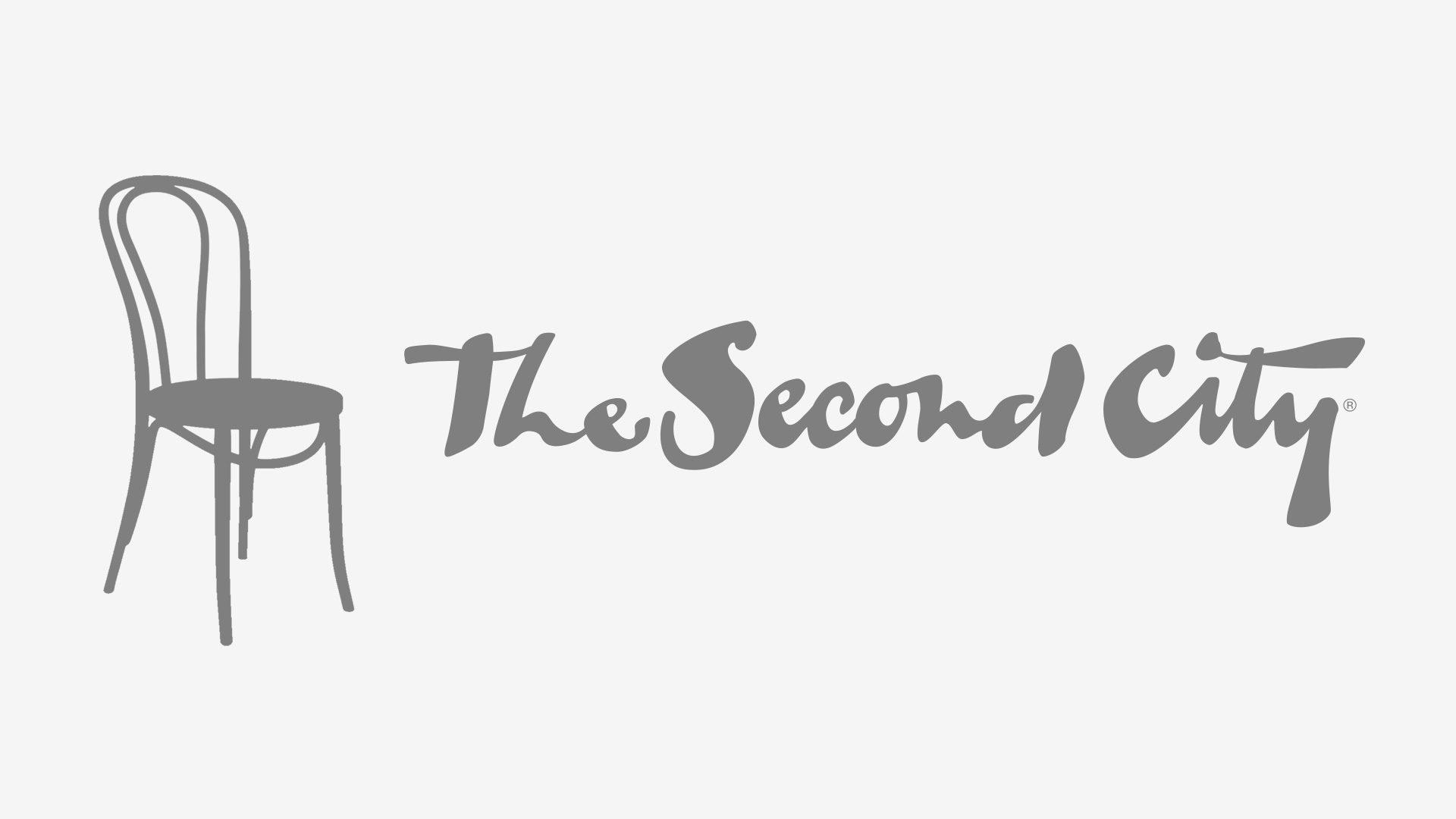 secondcity_placeholder