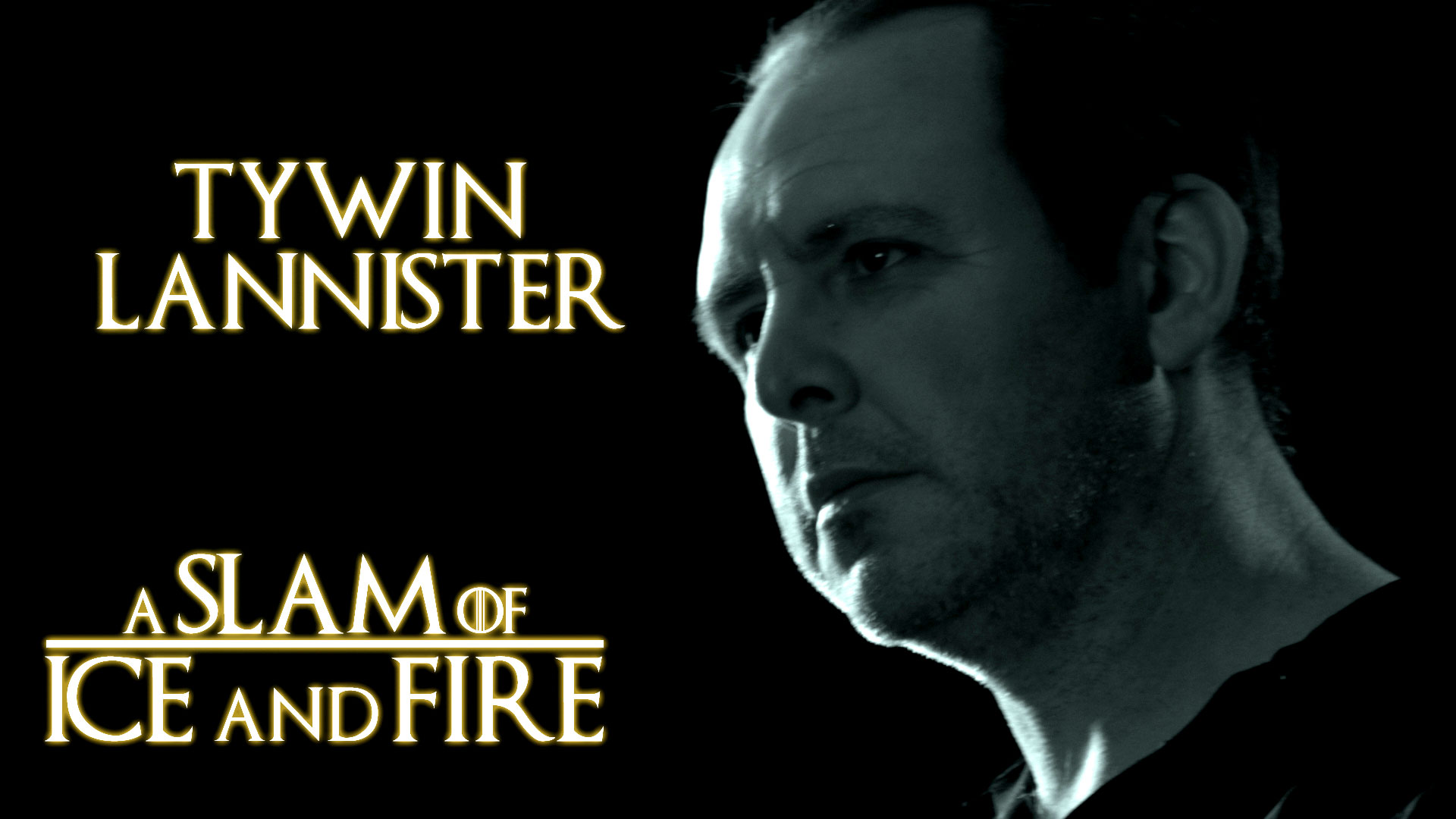Tywin Lannister – A Slam of Ice and Fire || Spoken Word