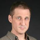 Michael Popowits