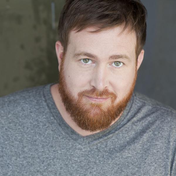 Ryan Archibald