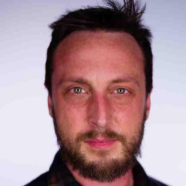 Nick Gage