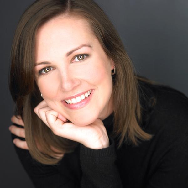 Carly Heffernan