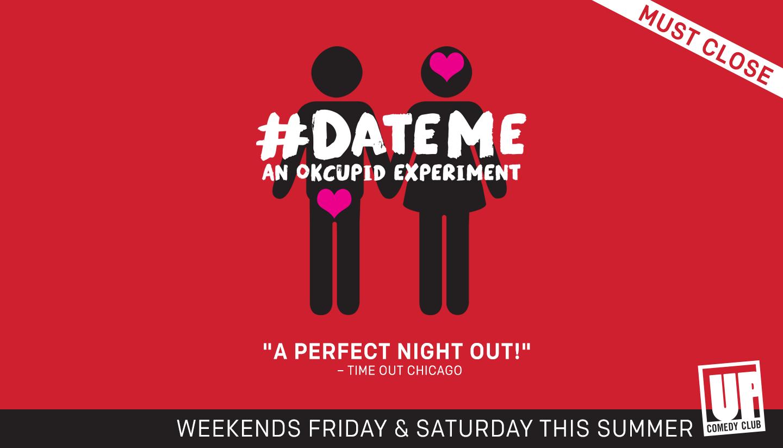 Find me a date in Perth