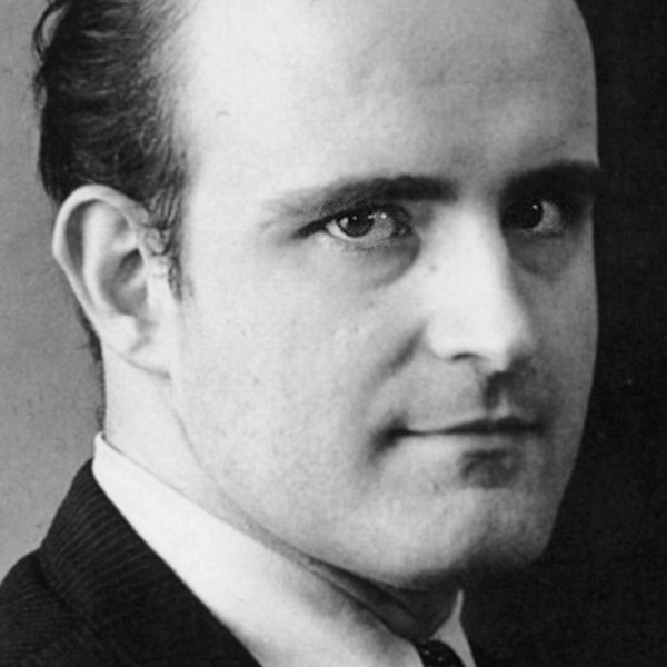 Peter Boyle The Second City