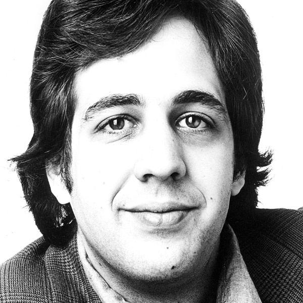 Michael Gellman