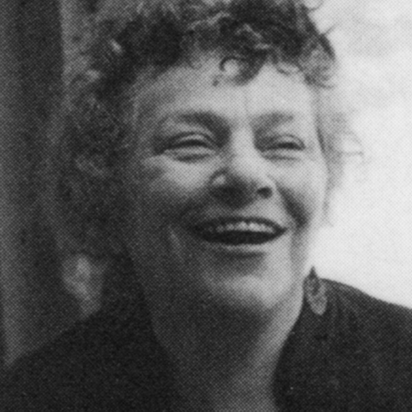 viola spolin Viola spolin author of improvisation for the theater viola spolin is known as the grandmother of improvisation her book, improvisation for the theater, has become the bible of improv.