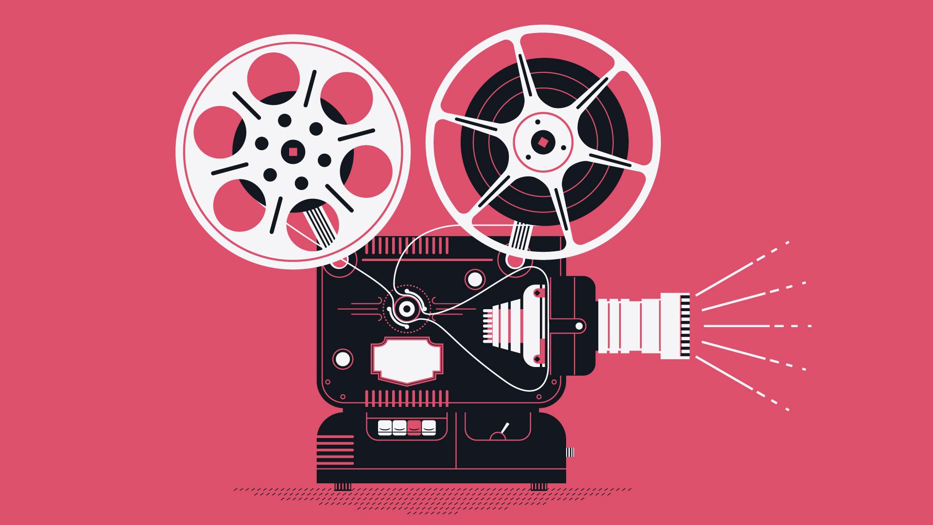 Second City Film School