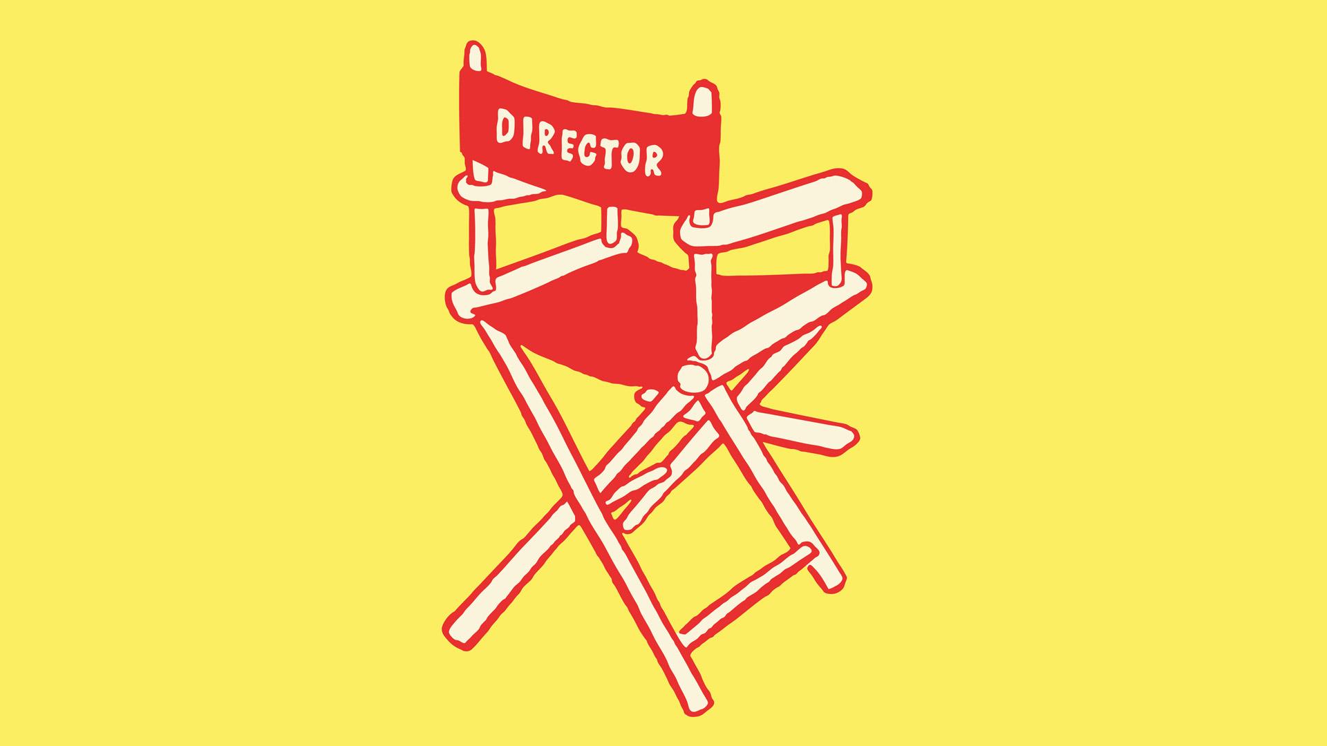 Teen Harold Ramis Film School Online: Directing Comedy for Film & Video