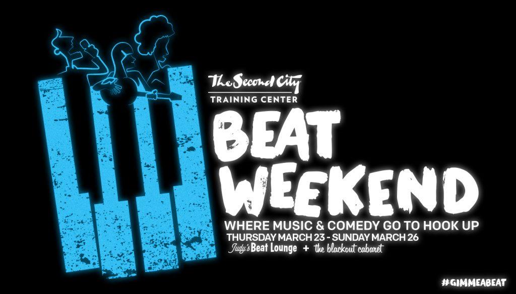 chi_tc_beat_weekend_1440x823_001_final