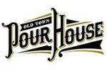 Old Town Pour House