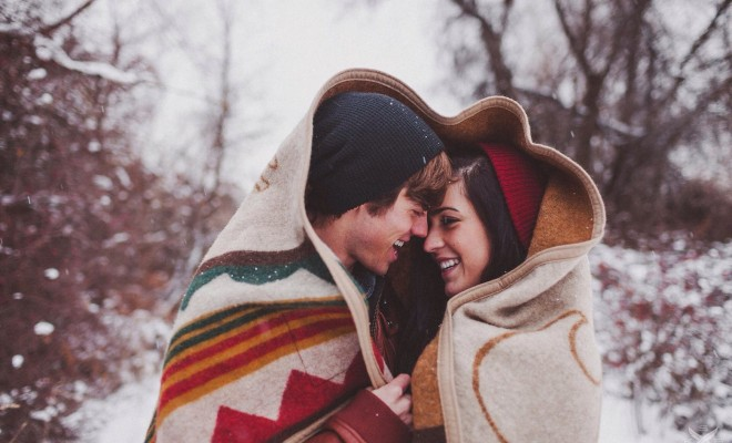 Hookup someone with seasonal affective disorder