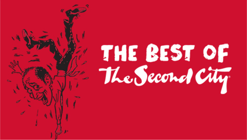 Best of The Second City