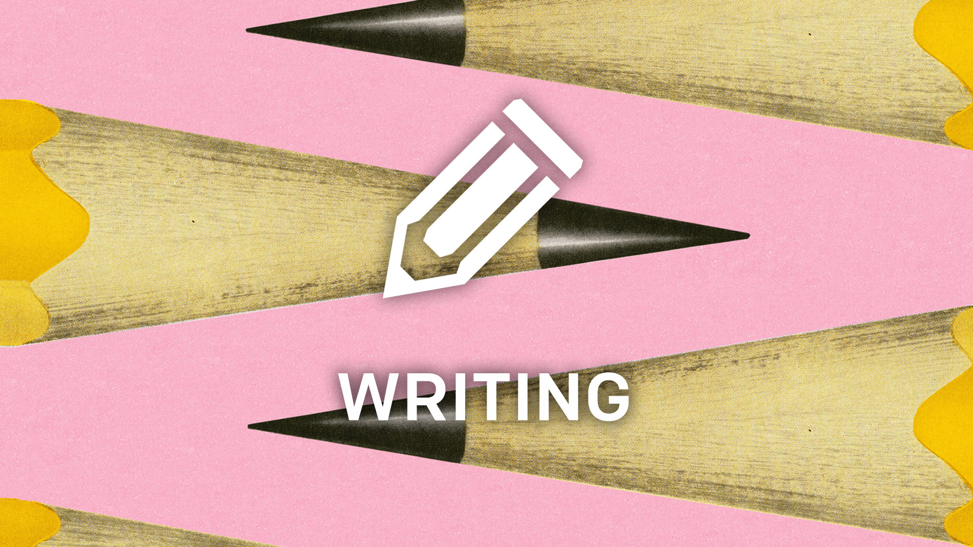 Writing Program