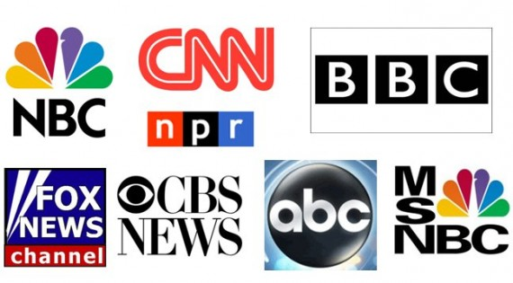us-news-channels-3