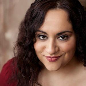 Lisa Akroush