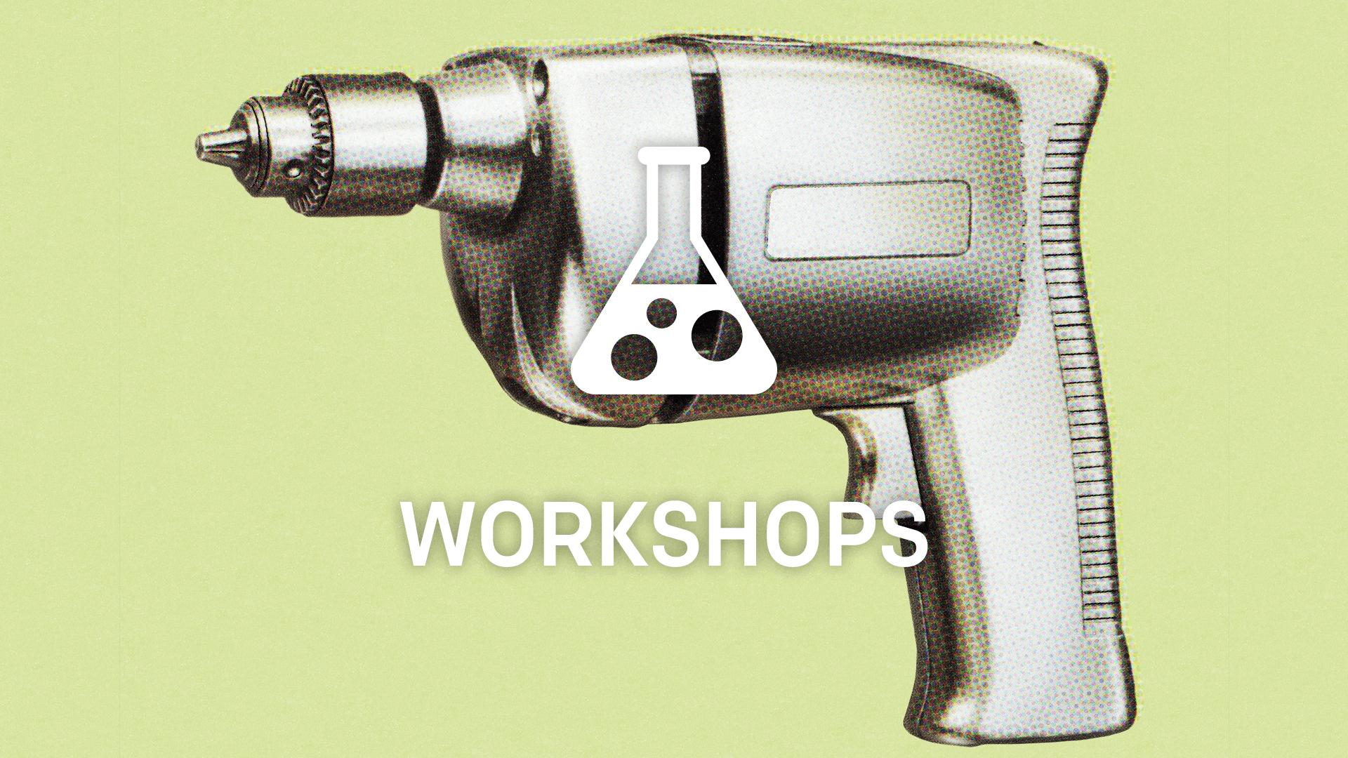 Special Workshops