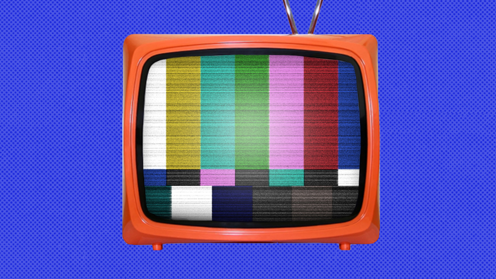 Intro to Writing for TV & Film