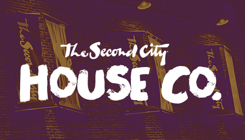 House Co. Presents
