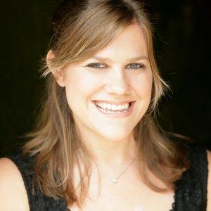 Maryann Carlson