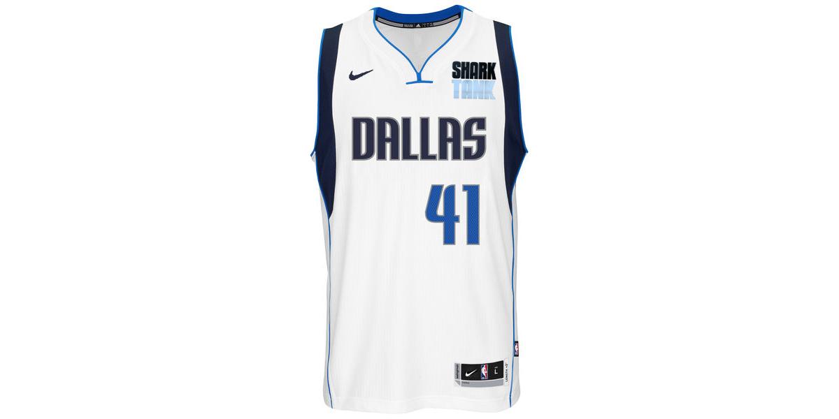 DallasMavericks_SharkTank_wide