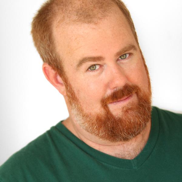 Dave Colan
