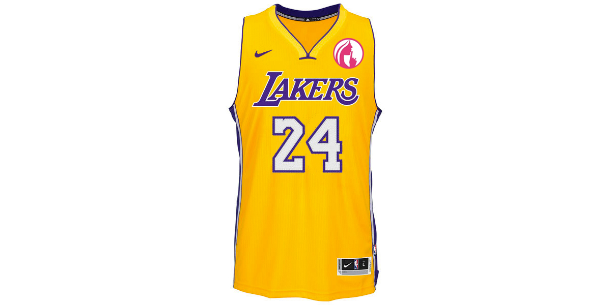 LALakers_wide