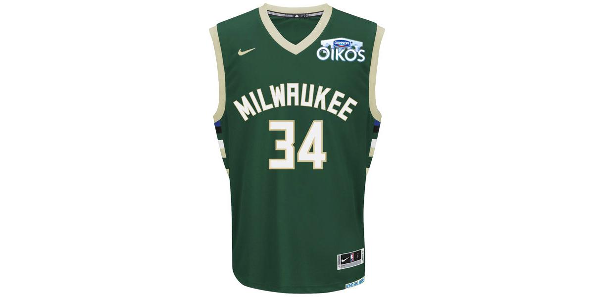 MilwaukeeBucks_wide