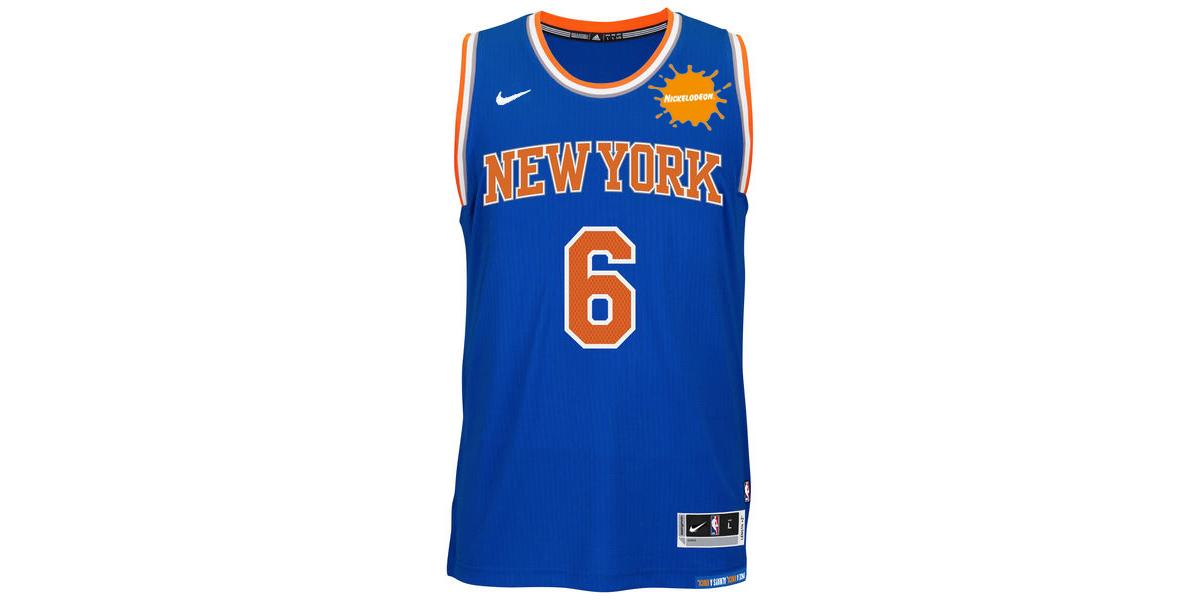NewYorkKnicks_wide