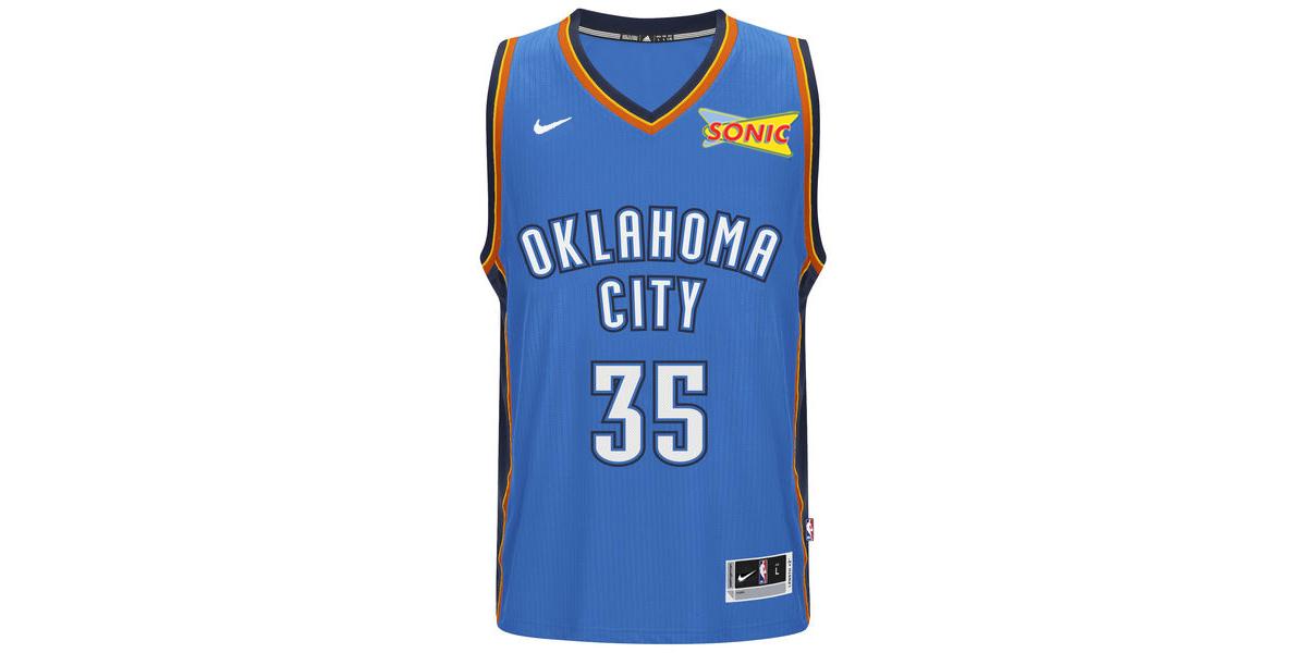 OklahomaCityThunder_wide