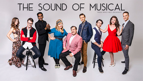 The Sound of Musical