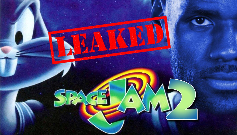 SpaceJam2_leaked