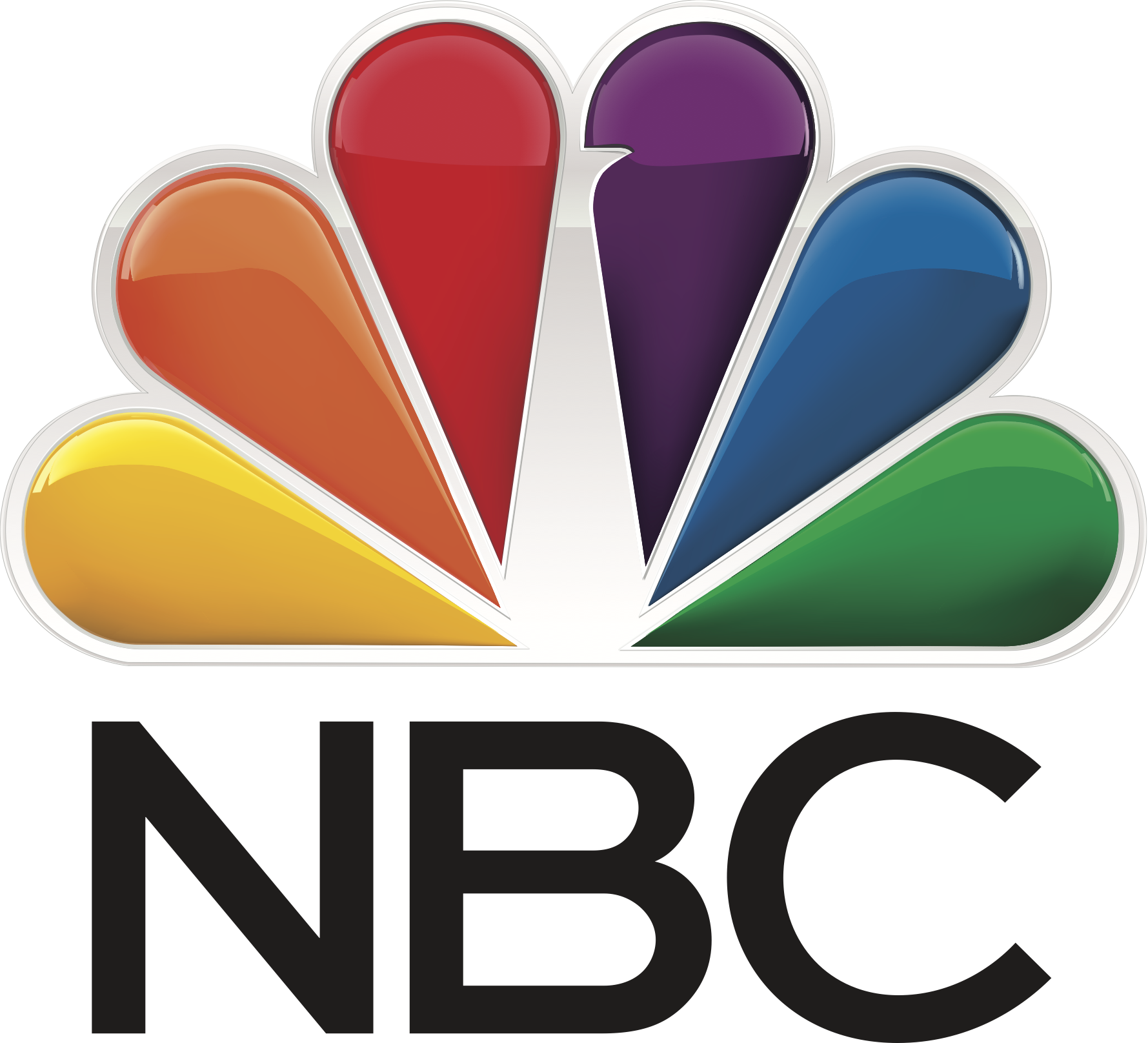 Peacock_NBC_Med_Vert