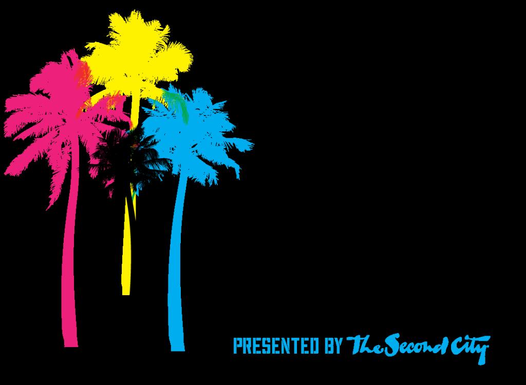 SC_LA_LACD_Logo_color