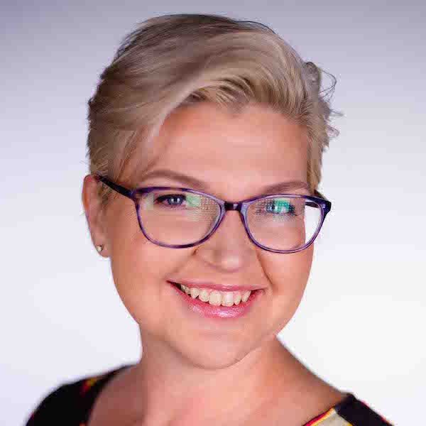 Tabetha Wells