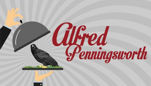 Alfred & Penningsworth – SC Sketch Ensembles