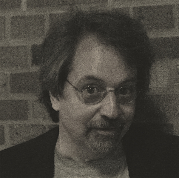 Jimmy Tomasello