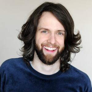 Matt Hunziker