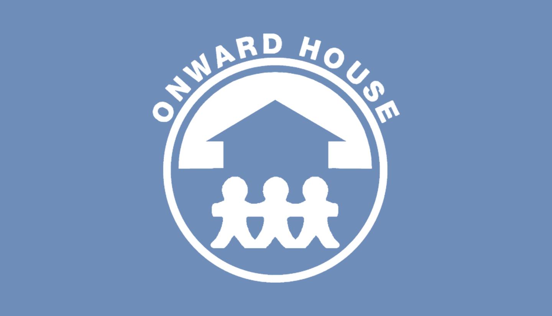 ONWARD HOUSE
