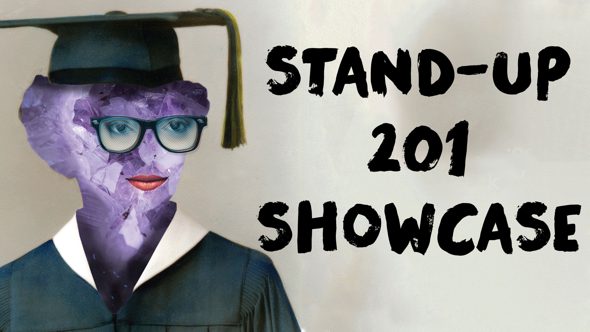 Stand-Up 2