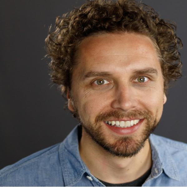 Tim Stoltenberg