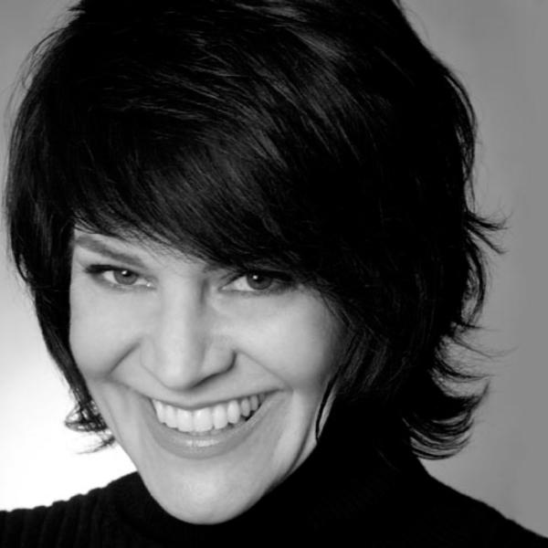 Lyn Pusztai