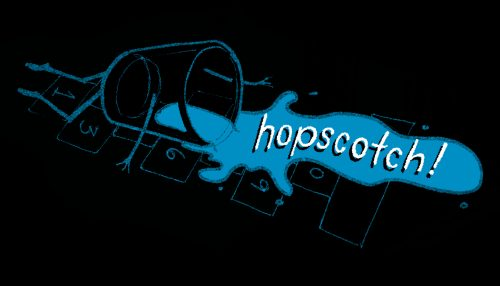 One Night Only: Hopscotch with Straight-Up Ghost