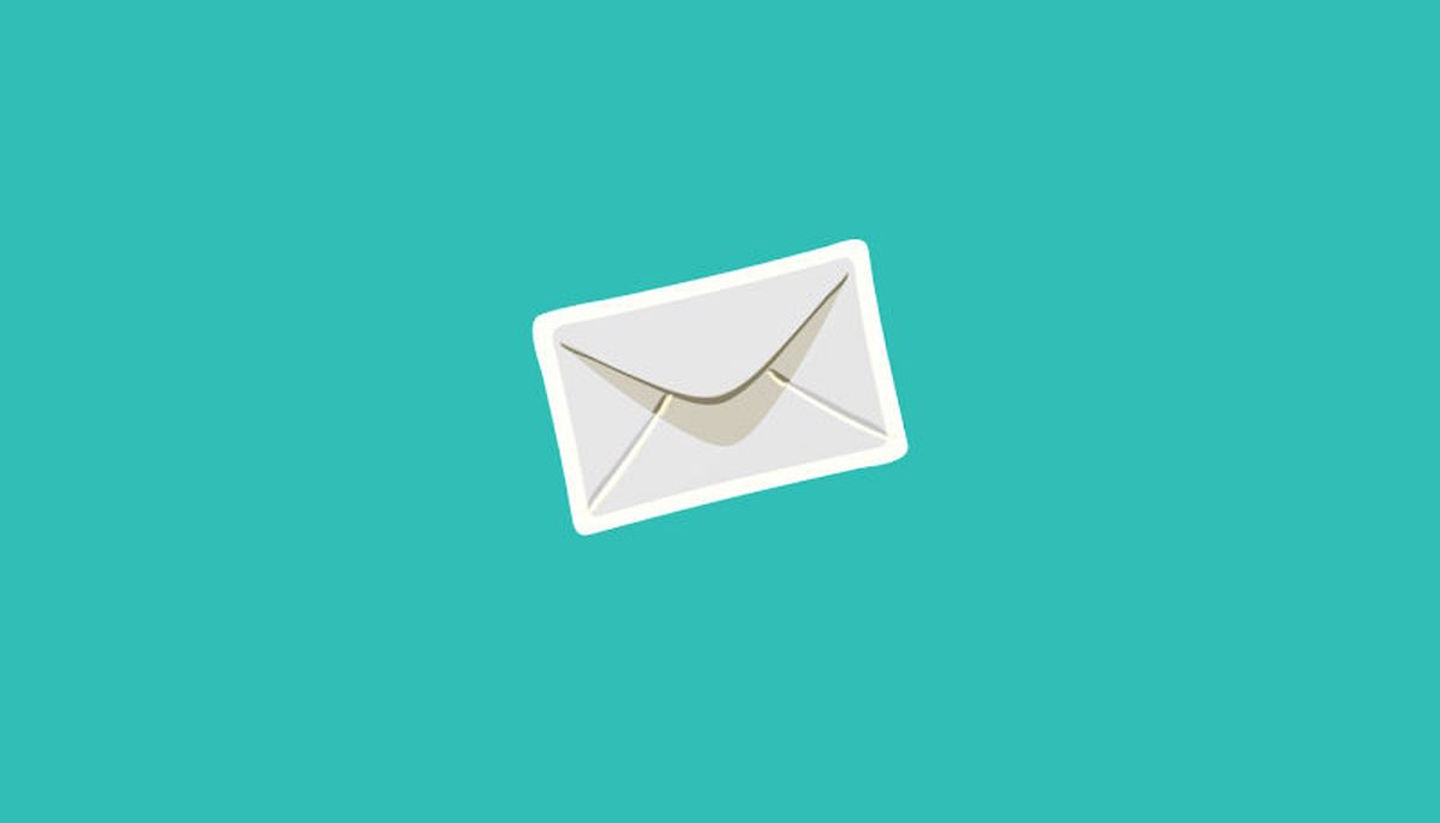 To Save You Time, Here's What People Are Going To Tell You Via Sarahah