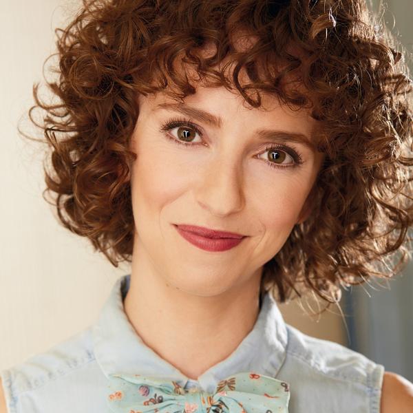 Jessie Sherman