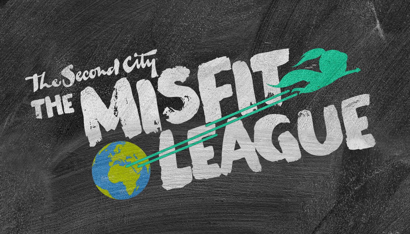 The_Misfit_League