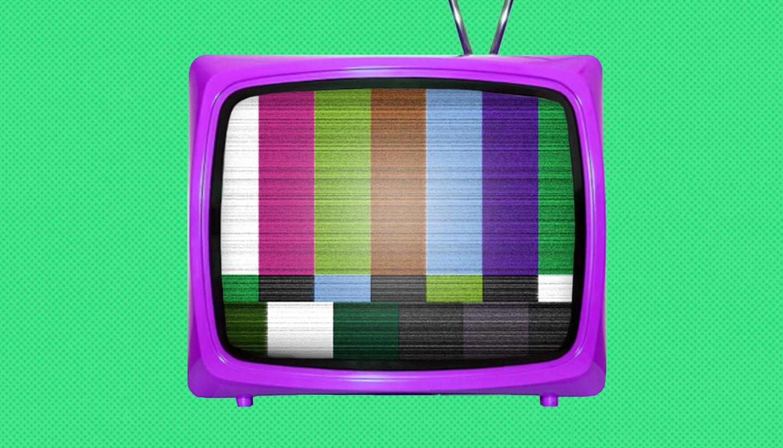 Teen Harold Ramis Film School Online: How TV Changed the World