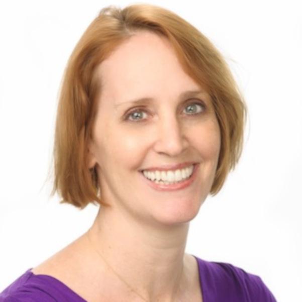 Hilary Rowe