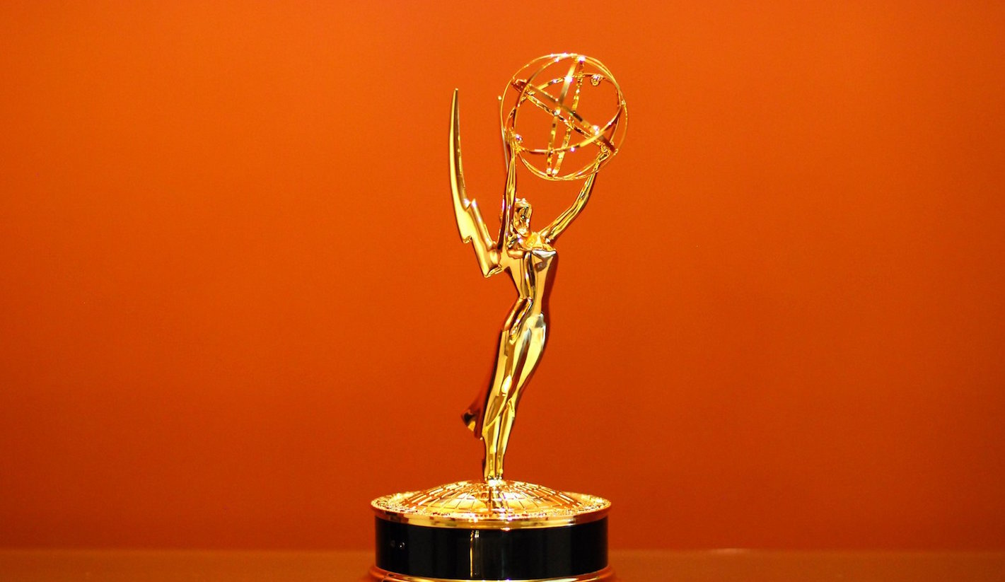 Congratulations To All The 2018 Emmy Award Nominees