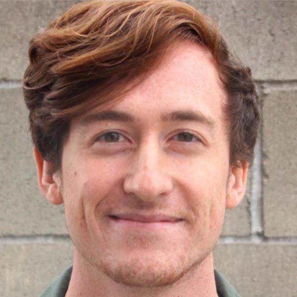 Michael O'Konis