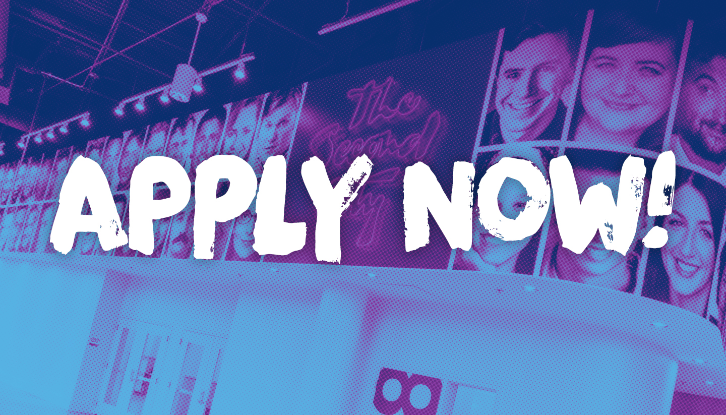 Apply Now For The Second City Training Center's New Scholarship Program
